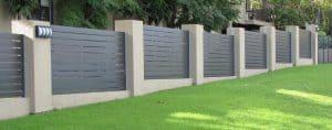 Panel Walls - WALLMAX